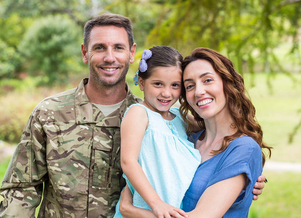 Founded in 2011, the GO Further Foundation (GOFF) serves to provide assistance and help to military families. Get involved today hello@godestinationservices.com