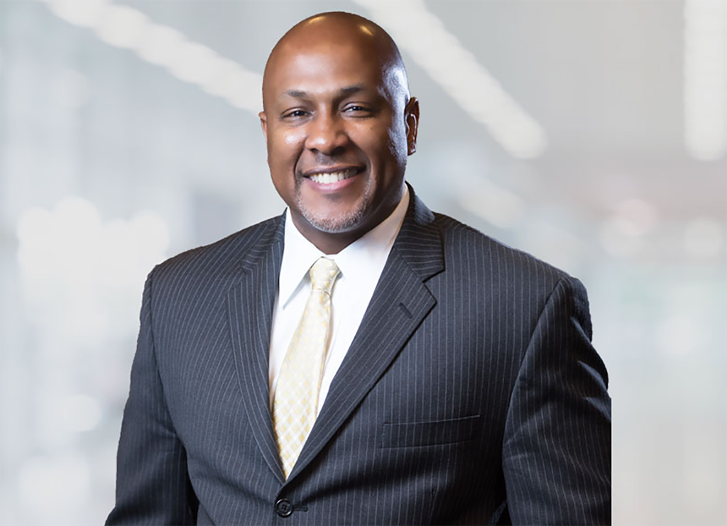 John Merriweather is the President & CEO of GO Destination Services, a company which specializes in Corporate Relocation in Carmel, IN. He is also the Author of Enhancing the Global Destination Service Experience