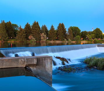 4 Most Family Friendly Activities in Idaho Falls, ID